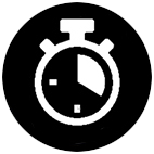 Black Ops Duration-Icon-99