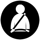 Black Ops seating1-icon