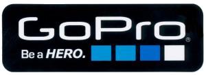 GoPro_Logo300x110